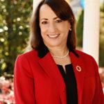Ellen B. Kugler, Esq., C.P.A.