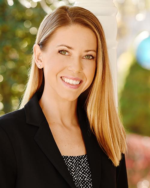 Heather S. Milanese, Esq.