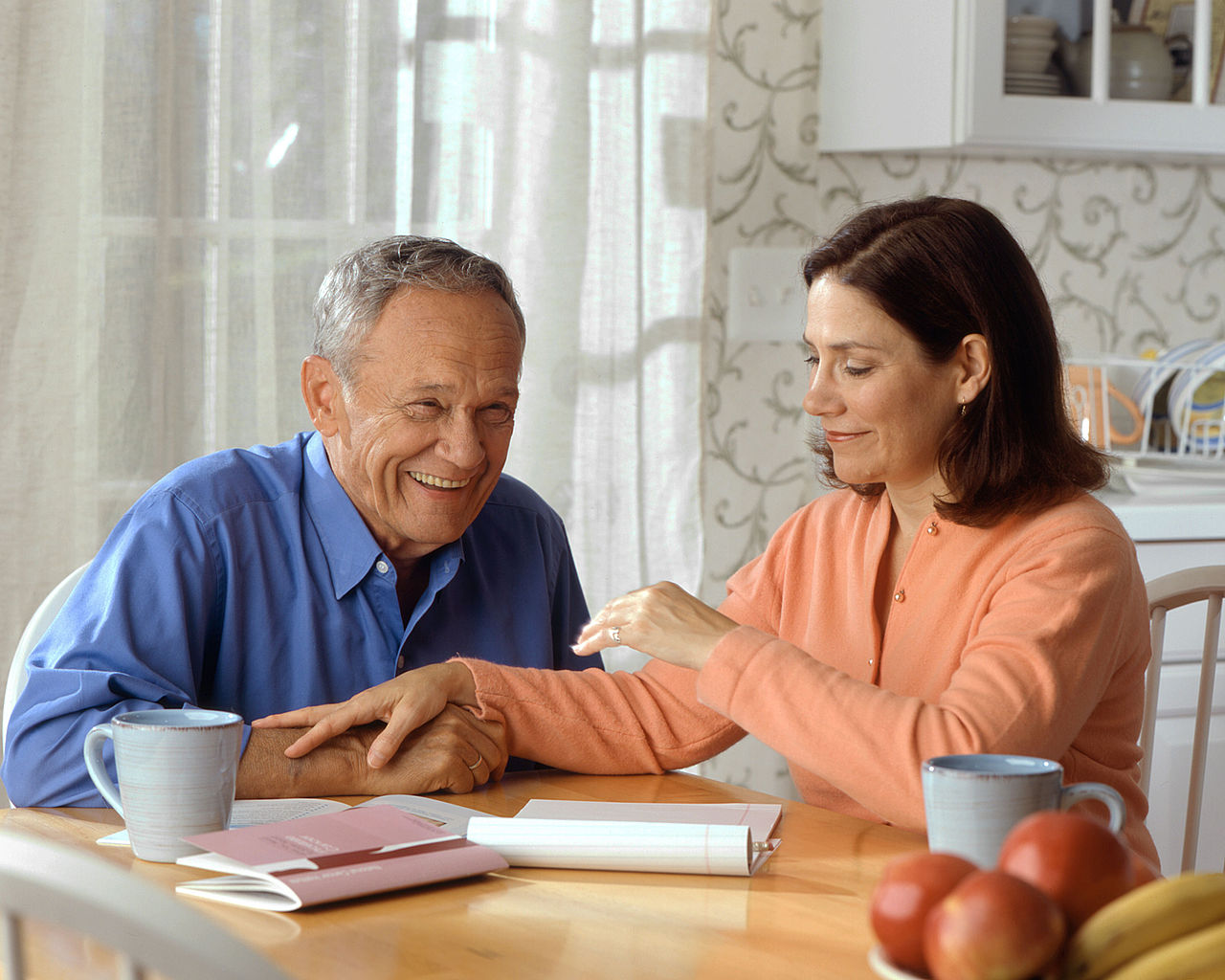 Image result for medicaid planning attorney