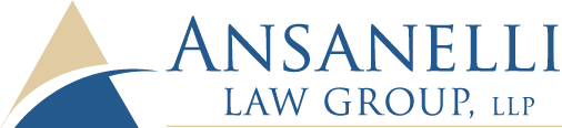 Ansanelli Law Group, LLP